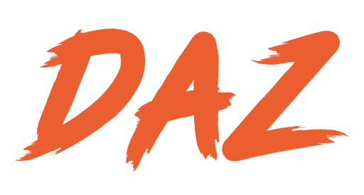 DazLondon
